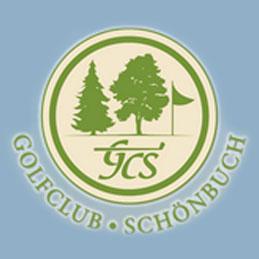 Golfclub Schönbuch