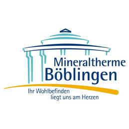 Mineraltherme Böblingen