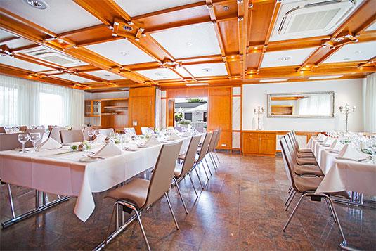 waldhornsaal